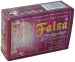 Faiza Skin whitening soap