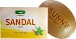 Bakson'S Sandal Soap