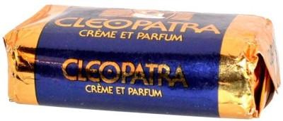 Cleopatra Crème Et. Parfum