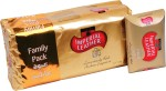 Cussons Imperial Leather Gold Family Pack of 6