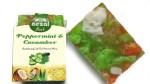 Nezal Peppermint Cucumber