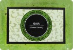 Nine Divas Gaia Green Forest Herbal Soap