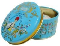 Argussy Whitening Herbal Soap-Blue (100 G)
