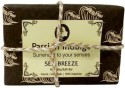 Passion Indulge Seabreeze Soap - 100 G