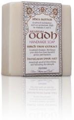 Nyassa Arabian Oudh Handmade Soap
