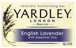 Yardley London Bar Soap English Lavender