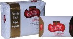 Cussons Imperial Leather Extra Care Family Pack of 4