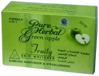 Pure Herbal Green Apple (100 G)