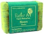 Rustic Art Neem Organic