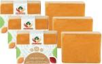 Satveda Gold Dust soap