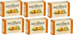 Medimix Sandal Soap Pack Of 6