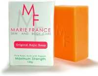 Marie France Skin And Body Care Original Kojic Acid Soap (150 G)