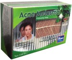 Yoko Acne Melasma Whitening Soap
