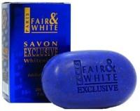Fair & White Savon Exclusive Whitenizer (200 G)