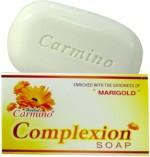 Turab Herbals Carmino Complexion Soap
