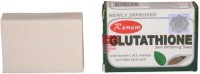 Renew Glutathione Soap For Skin Whitening And Anti Aging In 2 Weeks,3pc (135 G)
