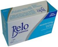 Belo Moisturizing Skin Whitening Night Soap With Skin Vitamins 1Pc (135 G)