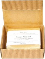 Soap Story Sweet Almond Skin Perfection Beaute Soap