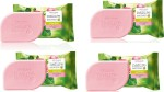 Oriflame Sweden Nature Secrets Soap Bar With Soothing Rose