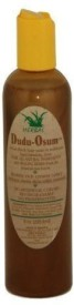 Tropical Naturals Dudu-Osun Liquid African Herbal Black Soap