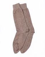 Graceway Women's Solid Knee Length Socks - SOCE2RX8Y8BTT4R2