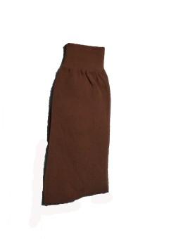 KoldFire Women's Solid Knee Length Socks