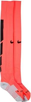 Nike Men's, Women's Solid Knee Length Socks