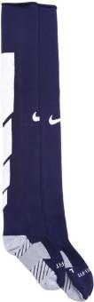 Nike Men's, Women's Solid Knee Length Socks - SOCE9R58TY4HDDBH