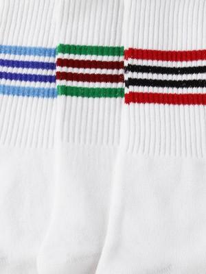Продам [Socks5] Продажа качественных прокси $ 15/шт на Rusmmg ru