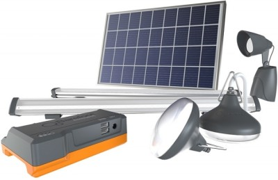 Barefoot-Power-020-30-0002-MPPT-Solar-Charge-Controller