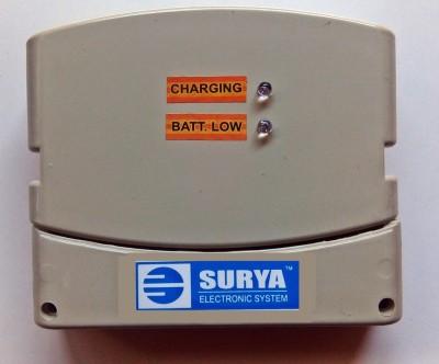SURYA-EL.-CH-4-PWM-Solar-Charge-Controller