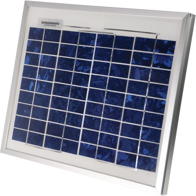 Goldi-Green-Goldi-012PM-Solar-Panel