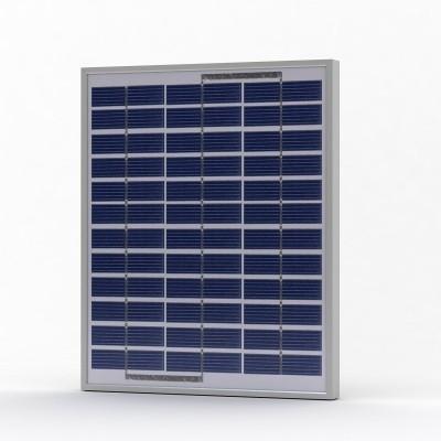 Minda-ME-20-Solar-Panel