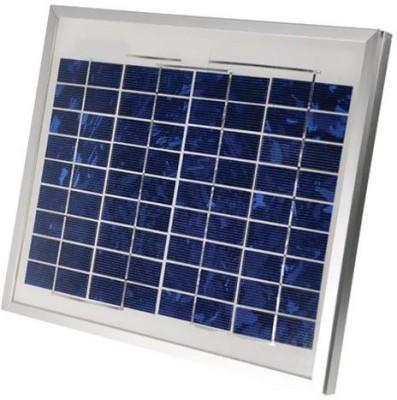 Greenmax Sunstar 0603 Solar Panel (6 Volts)