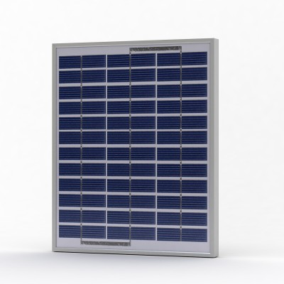 Goldi-Green-3-Watt-Solar-Panel