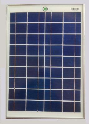 SURYA-EL.-S-40-Solar-Panel