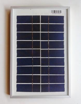SURYA-EL.-SP-10-Solar-Panel