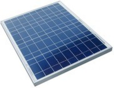 Greenmax-Waree-1210-Solar-Panel-(12-Volts)
