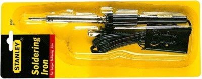 69-031B 220V Soldering Iron