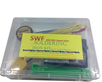 SWF SWF002
