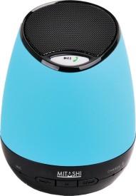 Mitashi ML 2200 Wireless - Blue, Single Unit Channel