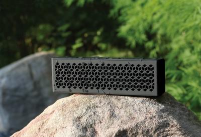 Creative-Muvo-Mini-Bluetooth-Speaker