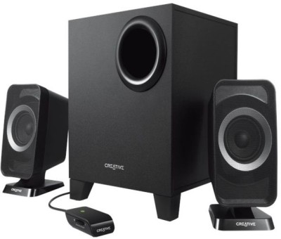 Buy Creative Inspire T3130 Multimedia Speakers: Speaker