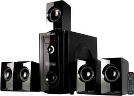 Mitashi-HT-106BT-5.1-Channel-Wireless-Speaker