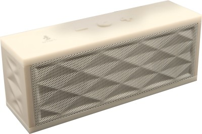 Smart SS-01- (2 Channel) Bluetooth Speaker