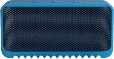 JABRA-Solemate-Mini-Bluetooth-Speaker