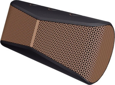 Logitech X300 Wireless Speaker