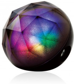 Latentech-Diamond-3-Laptop-Speaker