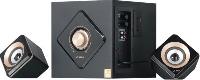 F&D W330BT Laptop/Desktop Speaker