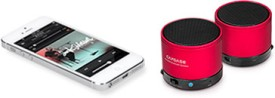 Capdase-SK00-B209-Portable-Bluetooth-Speakers